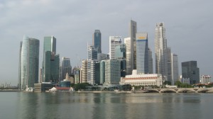 Singapore_Skyline_in_the_Early_Morning-300x168