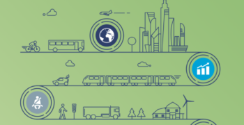 Global Roadmap of Action toward Sustainable Mobility